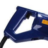 Staal Cutters Metal Cutting Machine voor Rebar rc-16