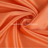 13mm 50%Silk 50%Cotton Satin-Gewebe