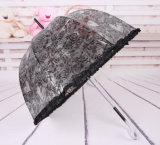 最も安い昇進のカスタマイズされた小型レースの傘