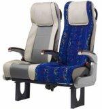 Luxury Buses를 위한 전송자 Seat