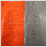 Durable bâche en polyéthylène couvre personnalisé