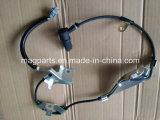 Sensor de rotações de roda ABS 89542-60040, 8954260040 para Toyota Land Cruiser