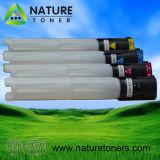 Cartuccia di toner di colore ed unità di timpano compatibili per Ricoh Aficio Mpc2051/Mpc2551