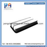 Professional Auto partes separadas 17801-64040 do Filtro de Ar
