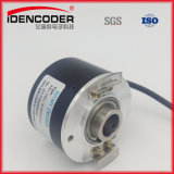 Kranker DBS36e-S3rk0600 Inkrementaldrehkodierer der Abwechslungs-600PPR