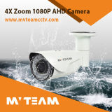 CCTV Camera 1080P 4X Optical Zoom Ahd с 2.8-12mm Motorized Lens (MVT-AH46PZ)