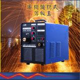 Nouveau design Factory Hot Sale onduleur Pulse TIG AC/DC/MMA/Cut soudeur multifonction/ Machine à souder
