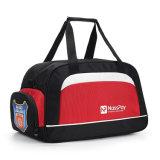 À prova de água personalizadas Duffel Ginásio de Esportes Saco bag bolsa de viagem