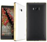 Первоначально приведенный открынный мобильный телефон клетки Lumia 930 для Nokai
