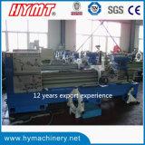 CD6250Cx2000 tipo horizontal máquina do torno do motor da precisão