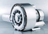 Боковой канал вентилятора и селекции Fishpond Exhauster пруд вентиляции обогащения воды кислородом