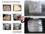 Perlas de los productos químicos de la fabricación de jabón del 99% soda cáustica