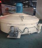 Bon Prix de la construction de la machine de mélange de ciment 0,5m3 Bétonnière planétaire