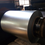 914mm Z120 Zinc Coating를 가진 SGCC Galvanized Steel Coil