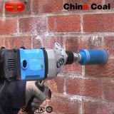 Dm160 Wet Dry Concrete Diamond Core Drill