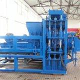 La meilleure machine de brique pleine de produit de Zcjk Qty4-15 en Chine