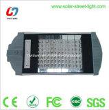lámpara solar de 70W LED para la iluminación al aire libre