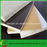 Меламин цвета зерна изготовления 18mm деревянный смотрел на доску частицы