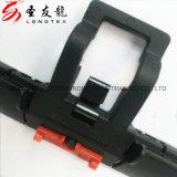 Machine textile de pièces de rechange Les pièces de machines de filature Smart berceau Sx2-6833B