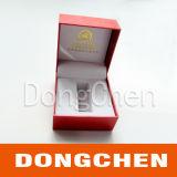 Caja de embalaje de regalo de papel de alta calidad personalizada