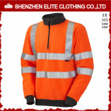 2016 Зимние безопасности отражает куртка с улучшенным обзором