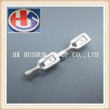 205의 자물쇠 유형 금관 악기 끝 전기 단말기 (HS-LT-001)