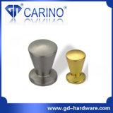 아연 합금 가구 손잡이 (GDC1001)
