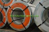 Tisco bobine en acier inoxydable de qualité supérieure avec des prix bas