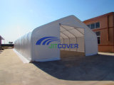 Jit популярных промышленных систем хранения данных палатка, большой склад (JIT-3065Z)