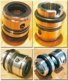 Le joint mécanique Roten 7K, Inoxpa, Joint de pompe