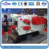 Деревянный автомат для резки (с сертификатом SGS ISO9001 CE)