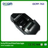 Caja registradora de cinta para impresora POS impresoras matriciales