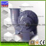 Descolamento (R) bomba de borracha da natureza da série à dessulfuração na indústria