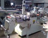 Machine de découpage avec la fonction de poinçon 320/420