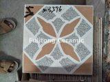 Galzed cerámica baldosas del suelo rústico satinado