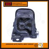 Supporto di motore automatico per Honda Accord CF3 50840-S0a-981