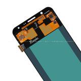 Высокое качество для мобильного телефона Samsung Galaxy J7 J700f J700m J700h ЖК сенсорный экран