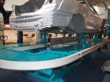 Banc de luxe RS-M5e de réparation de carrosserie d'Automatice