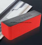 Home Colunas Bluetooth com Long-Time jogando e elevada qualidade
