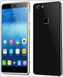 En Stock 5 pouce à quatre cœurs Smartphone Android 5.1 Dual SIM 4G LTE