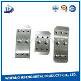 O OEM/Metal personalizados ODM/alumínio Peças de desenho de profundidade