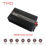 2000 Watt-reiner Sinus-Wellen-Inverter 12V 220V