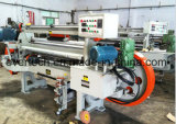 EVA-Schaumgummi, der Maschine und Produktionszweig bildet