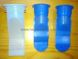 Valvola di ritenuta Duckbill di gomma personalizzata di Anti-Odore