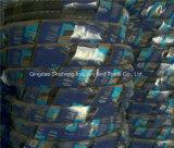 2.75-14 Pneumatischer Gummireifen mit Qualität