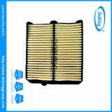 Alta qualità e buon filtro dell'aria di prezzi 17220-Rb6-000
