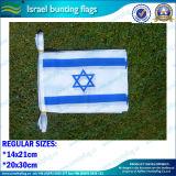 Libérer le drapeau de chaîne de caractères d'indicateur d'étamine d'impression de modèle (M-NF11F02007)