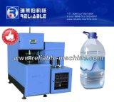 飲料の工場のための小さいプラスチックびんの伸張の打撃形成機械