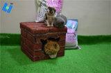 Wc gato Producto: Tofu cat litter