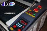 Tecnologia DSP de uso comum PC comunicar leitura USB 50-60 watt 4060 máquina de gravação a laser de CO2 GRAVADOR DE CO2